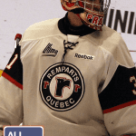 Drummondville vs Quebec, October 21st 2012 (016)