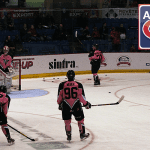 Drummondville vs Quebec, October 21st 2012 (017)
