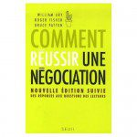 Livre 150x150 Lock Out: Suggestions Lecture