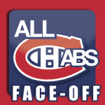 aafaceoff 150x150 All Habs Faceoff: World Juniors, Markov, Goalie Depth, Twitter