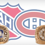 Habs History: United in Glory