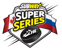 lhjmqsuperseries Hudon to participate in 2012 SUBWAY® Super Series