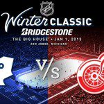 NHL Announces Cancellation of 2013 Winter Classic