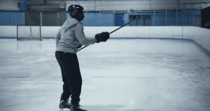 P.K. Subban Burger Blasts Nike Hockey YouTube 300x158 P.K. Subban is Having a Cow Over the Lockout [VIDEO]