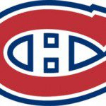 Habs logo 150x150 Game Preview: Maple Leafs vs Canadiens   Keys, Stats, Fantasy, Prediction