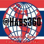Habs360 Podcast: Habs – Leafs Rivalry [AUDIO]