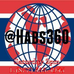 Habs360 podcast with TSNs Dave Randorf [AUDIO]