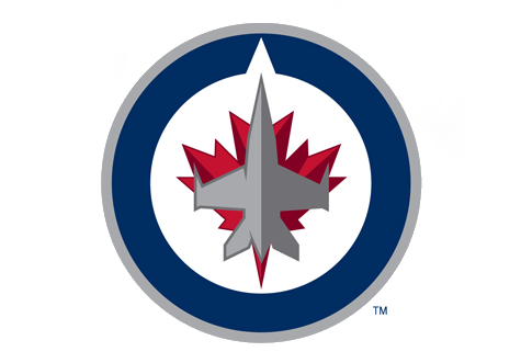 Jets Logo GameDay: Jets vs Habs Lineups, Noel, Gorges, Subban, Puck