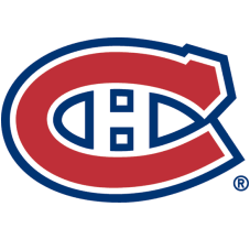 MontrealCanadiens Bruins vs Canadiens Recap: Eller, Galchenyuk, Prust Set the Tone