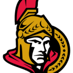 Ottawa Senators logo 150x150 Game Preview: Senators vs Canadiens   Keys, Stats, Fantasy, Predictions