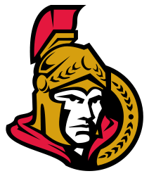 Ottawa Senators logo GameDay: Habs vs Senators Lineups, Road Trip, Price, Galchenyuk
