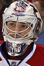 Price Carey