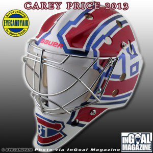 Price Right 300x300 Carey Price is Groin to be Alright