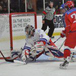 Czech List: Prospects for 2013 NHL Entry Draft