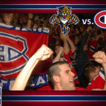 GameDay: Panthers vs Habs Lineups, Therrien, Gallagher, Eller, Tickets