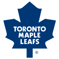 Toronto Maple Leafs GameDay: Leafs vs Habs Lineups, Therrien, Subban, Gardiner, Plekanec