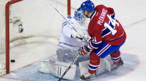 leafs habs 8col 300x168 Game Preview: Maple Leafs vs Canadiens   Keys, Stats, Fantasy, Prediction