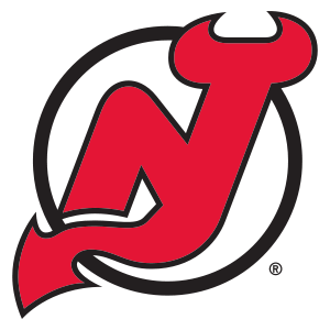 new jersey devils GameDay: Devils vs Habs Lineups, Therrien, Brodeur, Eller, Price