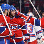 All Habs Rewind: Habs Grab 7 of 8 Points [VIDEO]