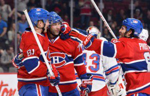 162475199 slide 300x192 All Habs Rewind: Habs Grab 7 of 8 Points [VIDEO]