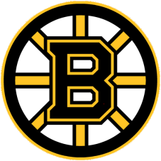 BostonBruins GameDay: Bruins vs Habs Lineups, Marchand, Pacioretty, Price, Puck