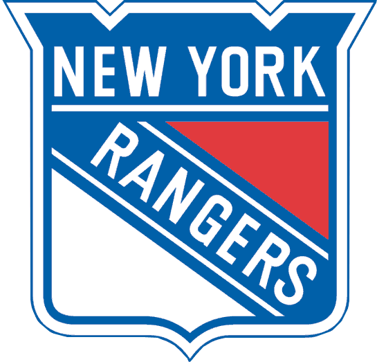 NewYorkRangers GameDay: Habs vs Rangers Lineups, Lundqvist, Therrien, Pacioretty, Price