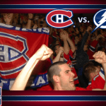 GameDay: Habs vs Lightning Lineups, Gionta, Gallagher