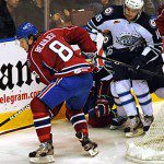 Habs Recall Nathan Beaulieu from Hamilton Bulldogs