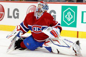 budajplay 300x200 State of the Habs, Part 2 – Games 5 8: Rinse & Repeat