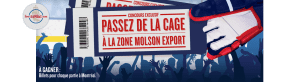 cageconcoursbillethockeysitefr png ka4x 300x82 Win Canadiens Tickets from La Cage aux Sports