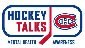 hockeytalkshabs
