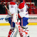 All Habs Rewind: Six Points on the Road