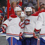 Canadiens vs Panthers Recap: An Exceptional Road Trip