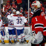 All Habs Rewind: Five Straight for Hot Habs