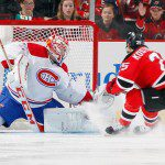Habs vs Devils Recap: Price Steals Win with Calm Leadership
