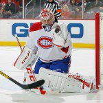 Habs Weekly Player Watch: Plekanec, Subban, Markov, Ryder, Price