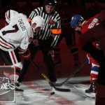Looking Back: Canadiens Alumni vs NHL Stars [VIDEO]