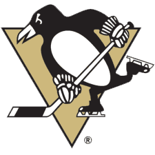 penguins logo2 GameDay: Habs vs Penguins Preview, Lineups, Pacioretty, Norris, Rookies