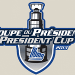 QMJHL Playoffs At A Glance