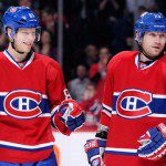 Jets vs Canadiens Recap: Habs Rely on Special Teams to Ditch Jets