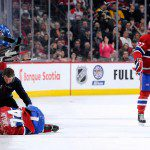 All Habs Headlines: Emelin Out for the Season, Bourque to Play