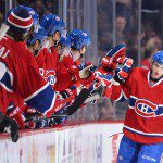 All Habs Rewind – Can We Have a Mulligan?