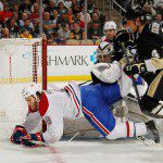 Canadiens vs Penguins Recap: Accountability Applies from Top to Bottom
