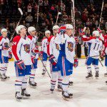 End of Season Hamilton Bulldogs Report Card – Part 2