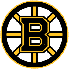 BostonBruins Bruins vs Canadiens Recap: Eller, Galchenyuk, Prust Set the Tone
