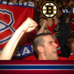 GameDay: Bruins vs Habs Preview, Lineups, Price, Ryder, Subban