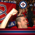 GameDay: Habs vs Jets Preview, Lineups, Tinordi, Ladd, Playoffs