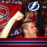 GameDay: Lightning vs Habs Preview, Lineups, Defense, Rookies