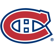 MontrealCanadiens logo GameDay: Habs vs Penguins Preview, Lineups, Pacioretty, Norris, Rookies