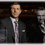 Marc Bergevin: What's Old is New Again in the Canadiens Organization